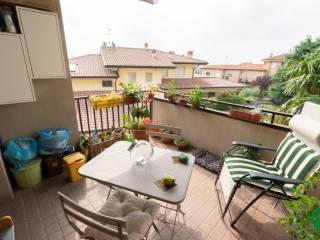 Appartamenti con terrazzo in vendita Verona - Immobiliare.it