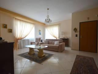 Foto - Villa Tratturo Sant'Elia 17, Turi