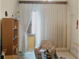 Foto - Casa indipendente via Alessandro Manzoni, Giuggianello