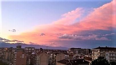 foto  Quadrilocale corso Francia 161, Torino