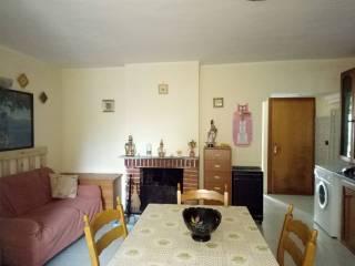 Foto - Zweizimmerwohnung via Cossa, Valle di Maddaloni