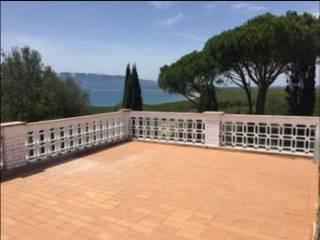 Foto - Villa via delle Ginestre 3, Orbetello