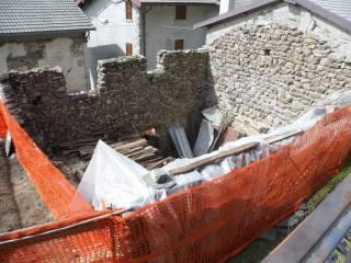 Foto - Rustico / Casale via Caprile Superiore, Santa Brigida