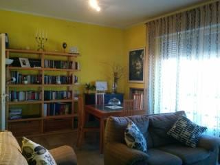 Foto - Appartamento ottimo stato, quinto piano, Chiaravalle