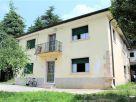 Villa Vendita Caprino Veronese