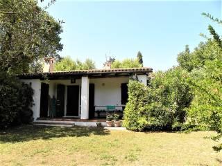 Foto - Villa, buono stato, 122 mq, Villaggio Taunus, Numana