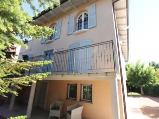 Foto - Villa, ottimo stato, 388 mq, Cavezzo