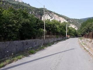 Foto - Terreno agricolo in Vendita a Palma Campania
