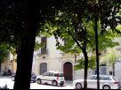 Appartamento Affitto Sulmona
