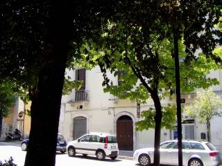 Foto - Bilocale viale Roosevelt 24, Sulmona