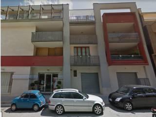 Foto - Appartamento via Tito Minniti 37, Altamura