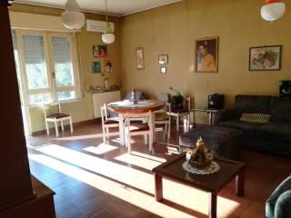Foto - Appartamento via Principe Umberto, Castelbuono