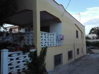 Foto - Villa via Capri 12, Torricella