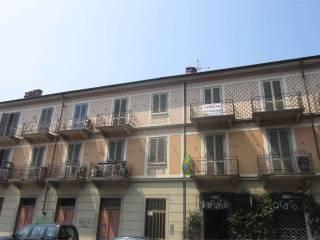 Foto - Bilocale corso Moncalieri, 454, Cavoretto, Torino