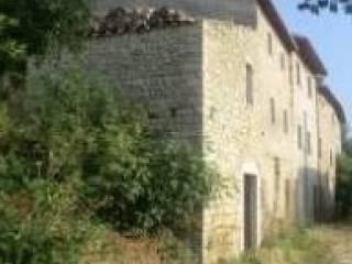 Foto - Casa indipendente Vocabolo Santa Cristina, Todi