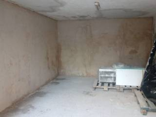 Foto - Box / Garage via Pietro Pardi 7A, Civitavecchia