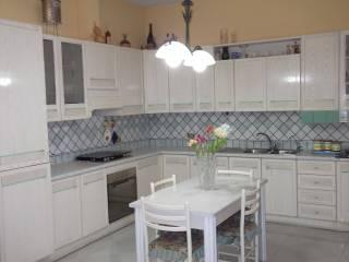 Foto - Appartamento via Karati 12, Monteroni di Lecce