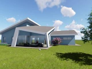 Foto - Terreno edificabile residenziale a Beinette