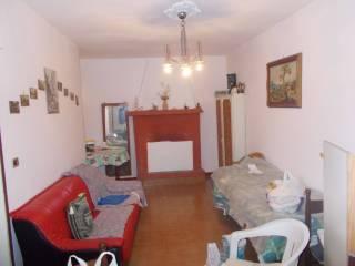 Foto - Appartamento via Borgo 63, Scandriglia