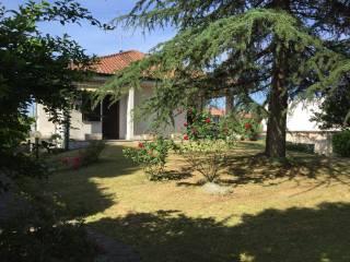 Foto - Villa via Sant'Anna 47A, Cilavegna