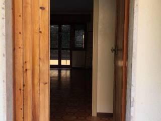 Foto - Appartamento via Sila 5, Palmi