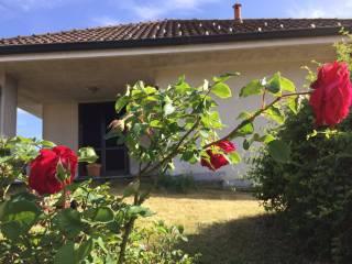 Foto - Villa via Sant'Anna 47, Cilavegna