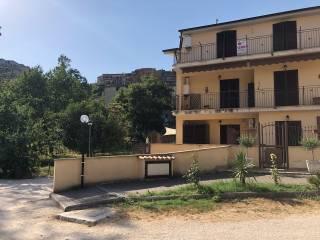 Foto - Trilocale via Rufinelli, Agosta