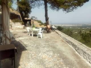 Foto - Villa SS172dir, Fasano