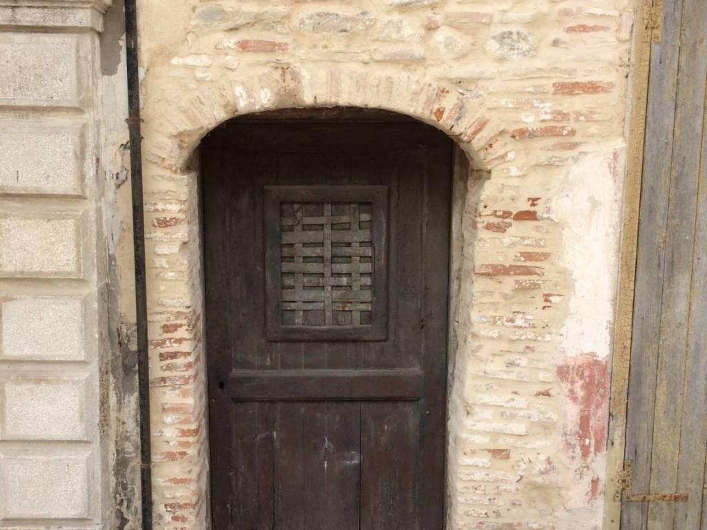foto  Box / Garage via Puglia 21, San Martino in Pensilis