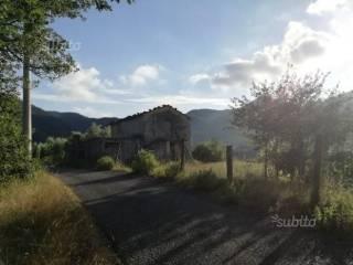Foto - Rustico / Casale via Mugnaiti, Aulla