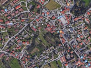 Foto - Terreno edificabile residenziale a Capiago Intimiano