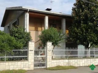 Foto - Villa via sangano, 27, Rivalta di Torino