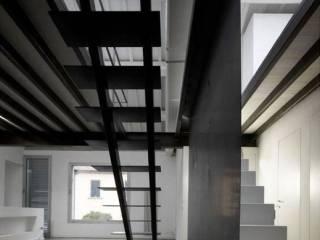 Foto - Loft / Open Space, ottimo stato, piano terra, Prato