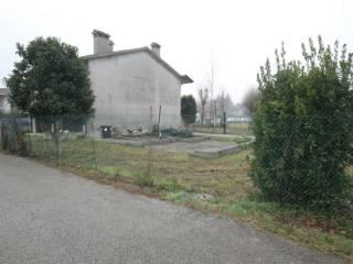 Foto - Terreno edificabile residenziale a Padova