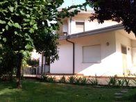 Villa Affitto Ceprano