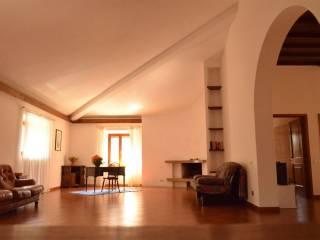 Foto - Appartamento via Sallustio Bandini, Monteroni d'Arbia