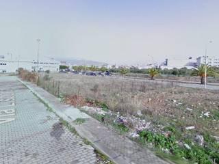 Foto - Terreno edificabile residenziale a Ribera
