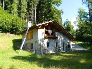 Foto - Rustico / Casale Località Pissiniga, Tione di Trento