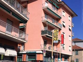 Foto - Attico / Mansarda via Giacomo Poirè 137, Manesseno, Sant'Olcese