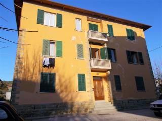 Foto - Quadrilocale via Fratelli Rosselli, Passignano sul Trasimeno