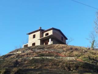 Foto - Villa via Osca, Tresana
