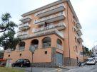 Appartamento Affitto Arenzano