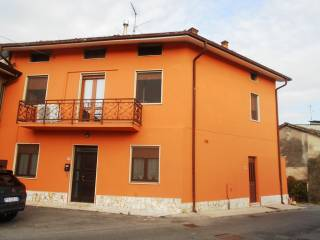 Foto - Villa via Brescia 15, Calcinatello, Calcinato