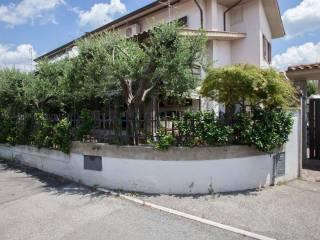 Foto - Villa via della Stella, Palestrina