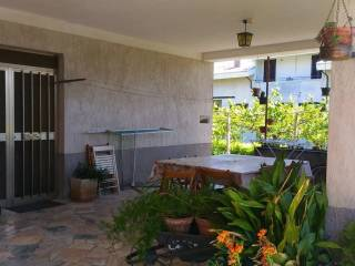 Foto - Villa via San Sebastiano 88, Casalbordino