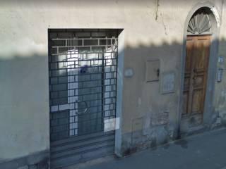 Immobile Vendita Firenze  4 - Cascine, Cintoia, Argingrosso, L'Isolotto