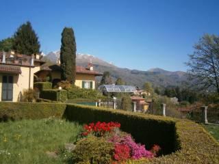 Foto - Villa via Adolfo Rivetti 20, Muzzano