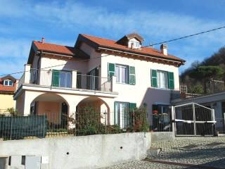 case indipendenti in vendita sant'olcese - immobiliare.it