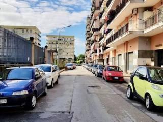 Foto - Box / Garage 15 mq, Casalnuovo di Napoli