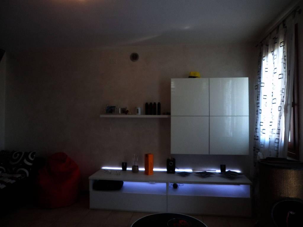 foto  Quadrilocale via Cavin Caselle 49, Villanova di Camposampiero